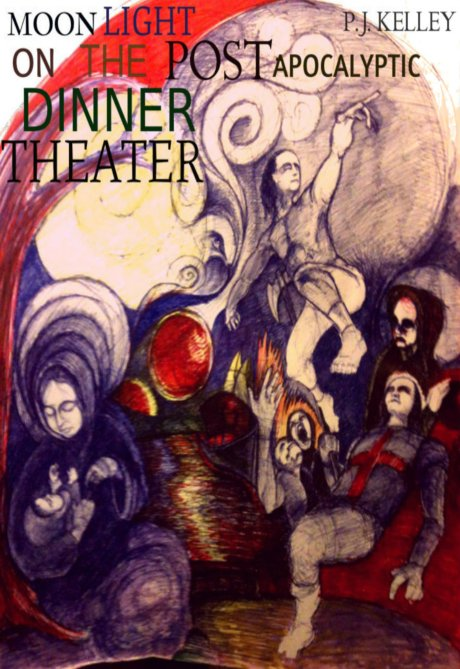 amaz-moonlight-on-the-post-apocalyptic-dinner-theater-cver